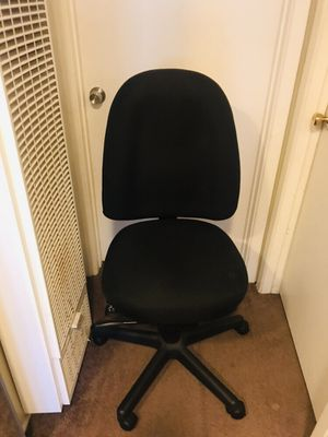Chairs for Sale in El Cajon, CA