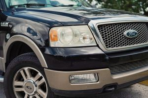 2005 Ford F150 Lariat 4x4. Super Crew for Sale in Portland, OR