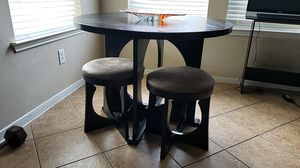 kitchen table for Sale in Richmond, TX