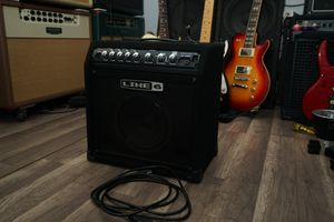 Line6 LD 15 for Sale in Los Angeles, CA