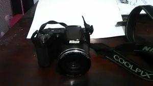 Nikon Digital Camera for Sale in Obetz, OH
