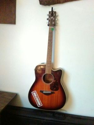 Guitar for Sale in Marengo, OH