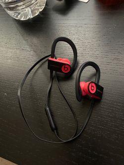 Beats Powerbeats for Sale in San Antonio,  TX