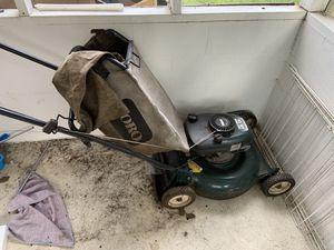 Lawn mower for Sale in Brandon, FL