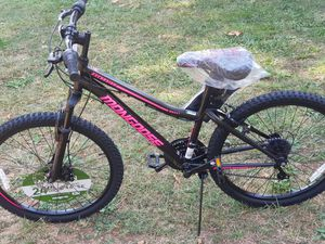 Mongoose 24 inches for Sale in Richmond, VA
