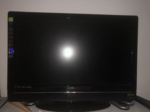 Hanspree TV for Sale in Chino, CA