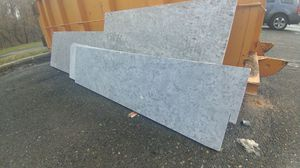 Granite... free for Sale in Rockville, MD