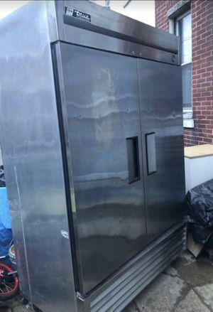 True freezer for Sale in Philadelphia, PA