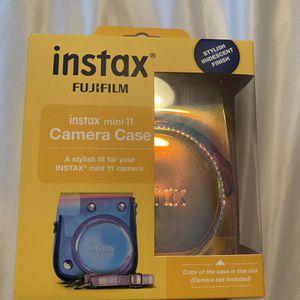 Polaroid Case for Sale in Vancouver, WA