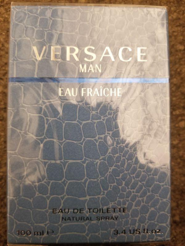 Versace Man (100ml)