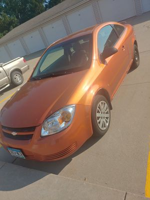06 Chevy Cobalt 2D for Sale in Lincoln, NE