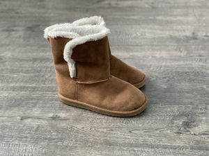 Little girls boots size 2 for Sale in Jacksonville, FL