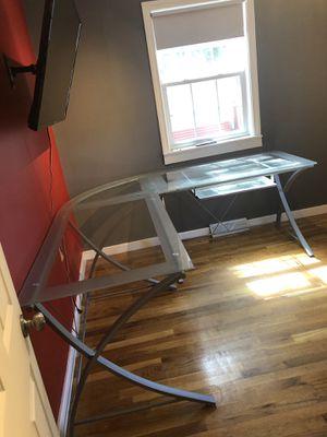Desk for Sale in Dedham, MA