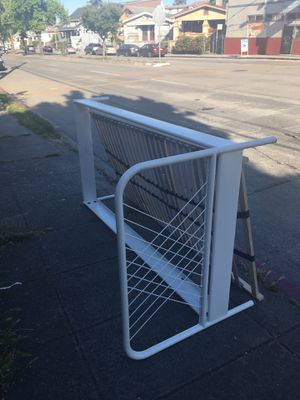 Free bed frame for Sale in Oakland, CA