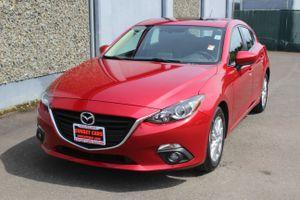 2016 Mazda Mazda3 for Sale in Auburn, WA