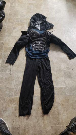 Super hero kids (4-6) Costume for Sale in Whittier, CA