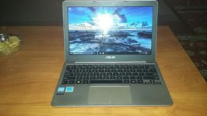 ASUS E200HA Notebook for Sale in Denver, CO