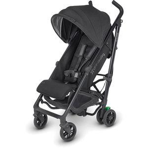 UPPAbaby G-Lite Umbrella Stroller Visit $179.99* · In stock The G-LITE for Sale in San Jose, CA