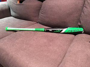 Easton baseball bat for Sale in Elkridge, MD