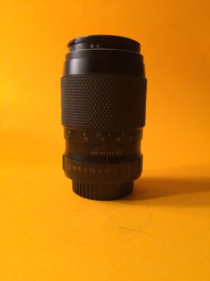 Mamiya sekor 135 mm 2.8 lens for Sale in Hialeah, FL