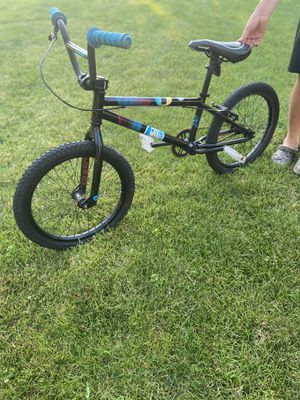 GIANT BMX Bike for Sale in Bloomingdale, IL