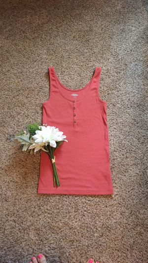 Old Navy & Gap Tank Top for Sale in Anderson, SC