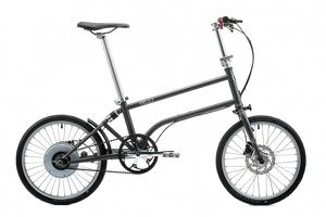 Electric Bicycle Vello Bike + folding bike for Sale in Biscayne Park, FL