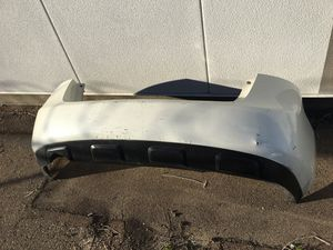 Nissan Rogue bumper for Sale in Lincoln Acres, CA