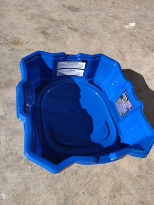 Beyblade stadium for Sale in Soquel, CA