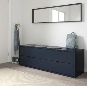 IKEA Dresser // Storage Console for Sale in Austin, TX