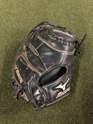 Mizuno Catchers Glove for Sale in Rockville, MD