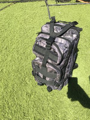 Hiking Backpack New for Sale in Fresno, CA
