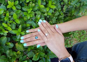 Beautiful gel polish set for Sale in Orlando, FL