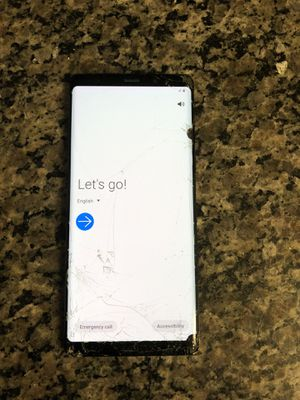 Samsung Note 8 for Sale in Orlando, FL