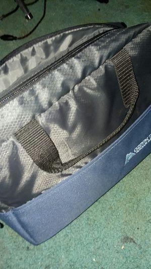 Ozark trail cooler bag for Sale in Pekin, IL