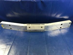 07 - 12 INFINITI G25 G35 G37 SEDAN REAR BUMPER REINFORCEMENT IMPACT BAR # 58355 for Sale in Fort Lauderdale, FL