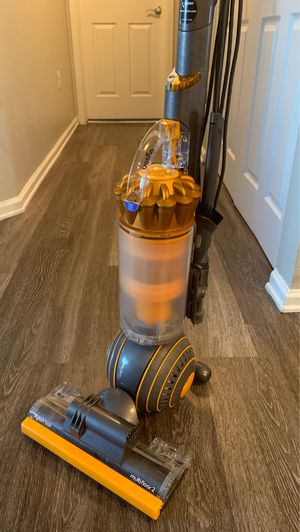 Dyson multi-floor 2 for Sale in Northglenn, CO