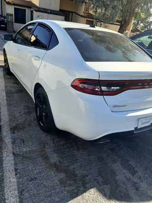 2015 dodge dart for Sale in Phoenix, AZ