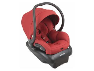 Maxi Cosi Mico 30 Infant Car Seat - Red Rumor for Sale in Houston, TX