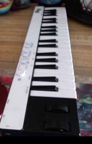 Irig keys 37 for Sale in Las Vegas, NV