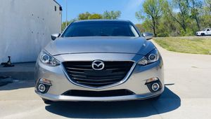 2015 Mazda 3 I touring for Sale in Bland, MO