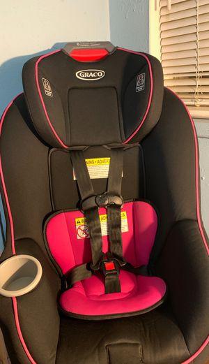 Graco Car Seat for Sale in Denton, TX