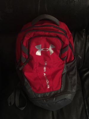 Under Armour bag for Sale in Detroit, MI
