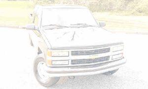 trruckk1997 chevvy silverad0 4sale for Sale in Virginia Beach, VA