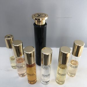 Louis Vuitton Perfume Travel Set, 6*7.5ml/ea for Sale in Queens, NY