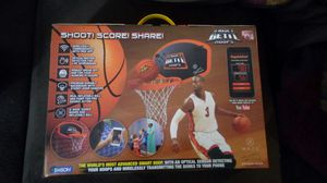 D. Wade Get It Hoops Basketball Game for Sale in Bolingbrook, IL