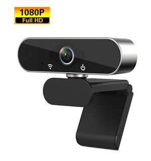Webcam 1080P HD for Sale in Columbus, OH