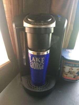 Brand New Keurig K select for Sale in Millcreek, UT