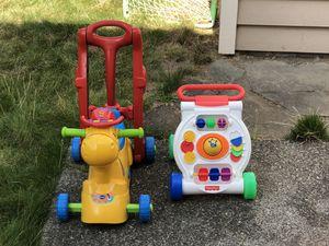 Kids toys for Sale in Redmond, WA