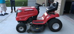 Troy Bilt for Sale in Smithville, MO